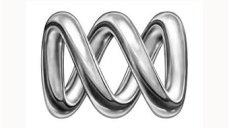 ABC logo. Image: ABC