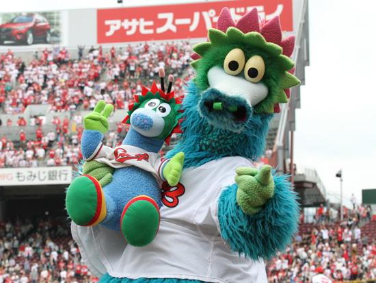 Image: Visit Hiroshima